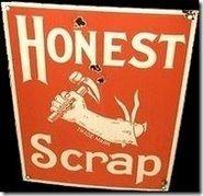 honestscrapaward-1
